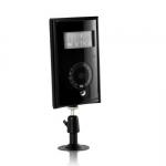 Безжична камера за наблюдение през GSM мрежа
