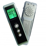 Цифров аудио рекордер за телефонна линия