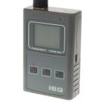 Детектор за скрити камери и подслушватели