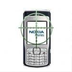 Софтуер за подслушване на GSM