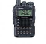 Преносима радиостанция VX8-R