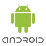 Софтуер за подслушване на телефони с Android