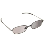 Слънчеви очила с обратно виждане