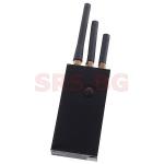 GSM заглушител - портативен