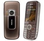 GSM за подслушване NOKIA 6720