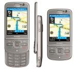 GSM за подслушване NOKIA 6710