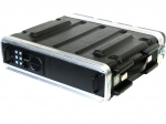 Ретранслатор за радиостанции VHF/UHF VXR-9000