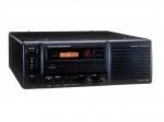 Ретранслатор за радиостанции VHF/UHF VXR7000