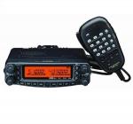 Мобилна радиостанция FT-8900R