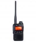 Преносима радиостанция NKT