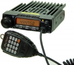 Мобилна радиостанция 50W
