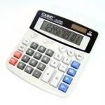 Скрита камера в калкулатор