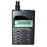 Професионален детектор за подслушвателни устройства