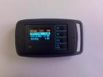 Цифров и аналогов детектор за подслушватели