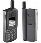 Телефон против подслушване