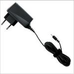 Подслушвател в зарядно устройство за GSM